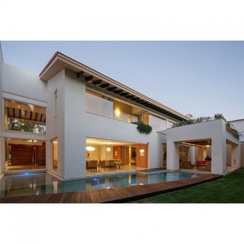 Coto Santa Fe, Valle Real, 45136 Jalisco, 5 Habitaciones Habitaciones, 3 Habitaciones Habitaciones,6 BañoBaño,Casa,En venta,Valle Real,Coto Santa Fe,1006