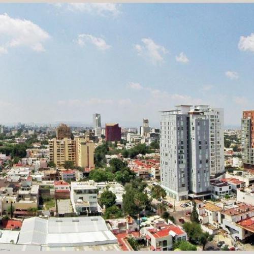 Niños Heroes 2085, Americana, 44190 Jalisco, 3 Habitaciones Habitaciones, 3 Habitaciones Habitaciones,Departamento,En venta,Sky Lafayette,Niños Heroes,7,1028